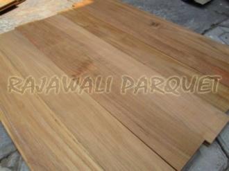 gambar lantai kayu parket04 copy