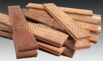 gambar lantai kayu parket25