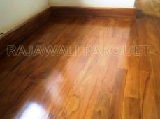 Lantai kayu mesjid (13) copy copy