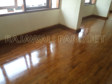 Lantai kayu mesjid (2) copy copy