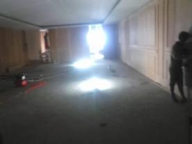 proyek-memasang-lantai-kayu-5