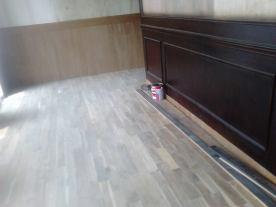 proyek-memasang-lantai-kayu-8