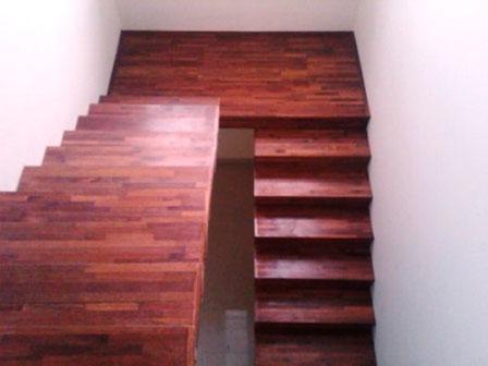harga-lantai-kayu-parket (709)