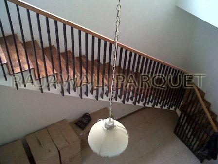 harga-lantai-kayu-parket (786)