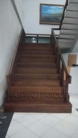 lantai-kayu-0116