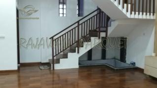 lantai-kayu-0151